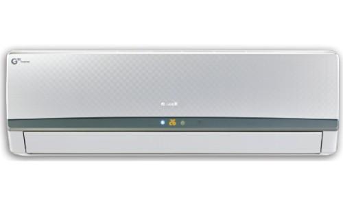 Gree G10 Inverter Split AC