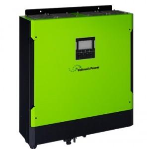 Infini Solar E 5.5KW