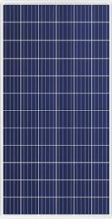 Trina Solar 300 watt
