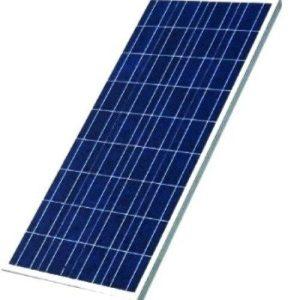 Aiduo Solar Panel 150 Watt (Japan)