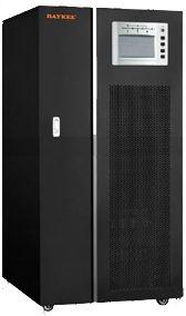 Baykee CHP33 Series Online UPS