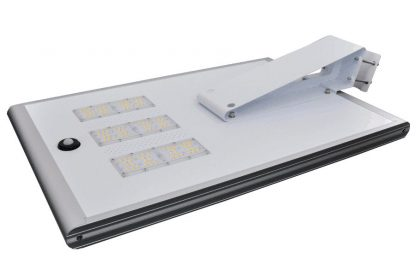 20 Watt LED Street Light (All in One)
