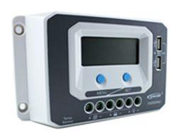 EPSolar EU Series ViewStar Solar Charge Controller