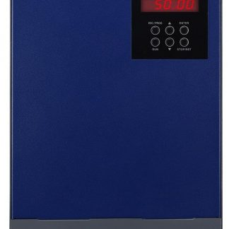 Aspire Solar Pump Inverter (7.5Kw)