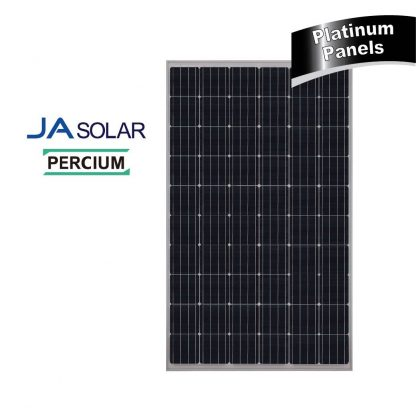 JA Solar JAM(K) 280 Watt