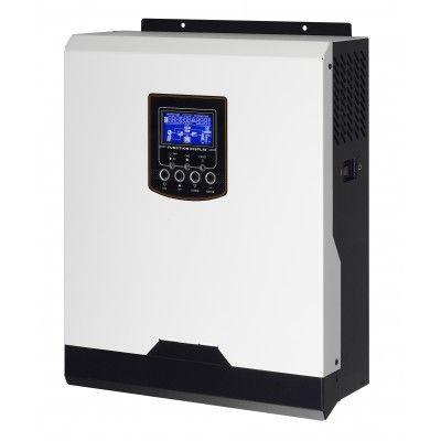 Axpert VM II 3KVA Solar Inverter