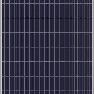 Aiduo SKY 60P Solar Module