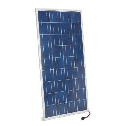 A.E Power 150 Watt