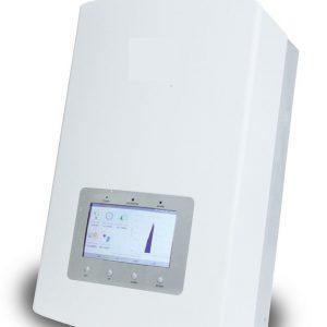 Solis Hybrid Off-Grid 5KW