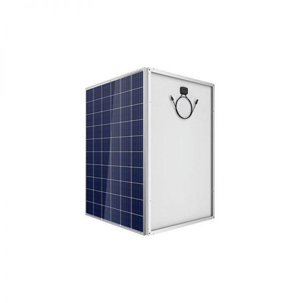 Jinko Solar 270W Solar Panel JKM270PP-60