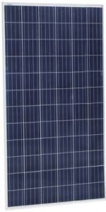 JinkoSolar 325W Poly Solar Panel