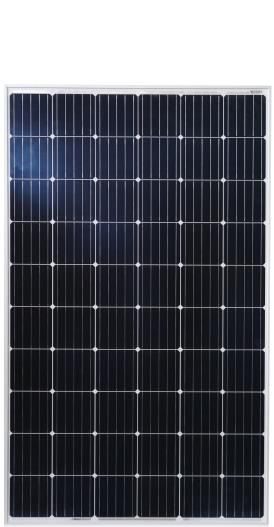 Astro Energy 295 Watt Mono