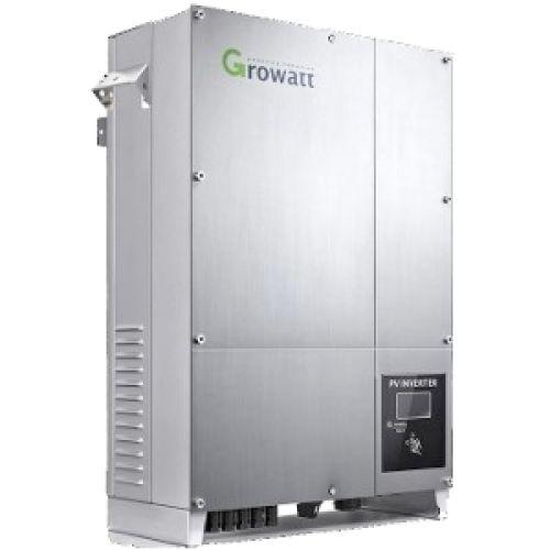 Growatt 30kW Three phase grid inverter