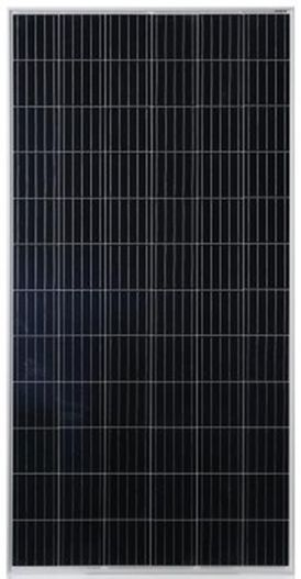 Astronergy 320W Poly Solar Panel