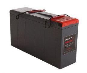 Narada AcmeG 12V 100Ah Battery