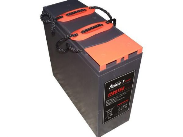 Narada AcmeG 12V 100Ah Battery