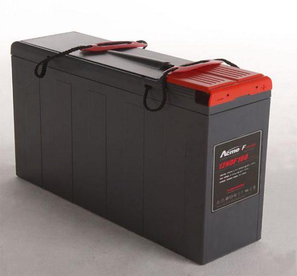 Narada AcmeG 12V 180Ah Battery