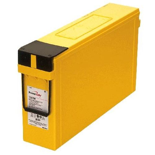PowerSafe Battery 12V 100Ah