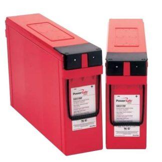 PowerSafe 12V 105Ah Dry Battery