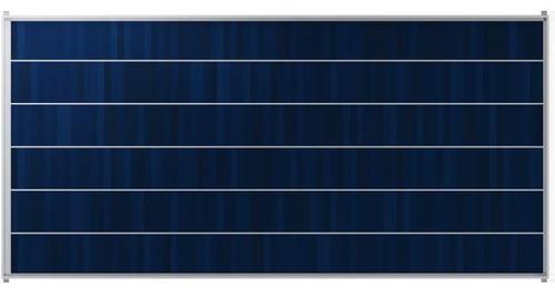 SunPower USA 400W Solar Panel