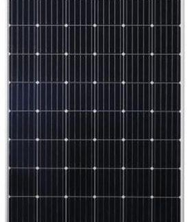 Aiduo Solar 340 Watt Mono Solar Penel