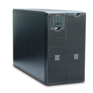 APC Smart-UPS RT 10000VA 230V