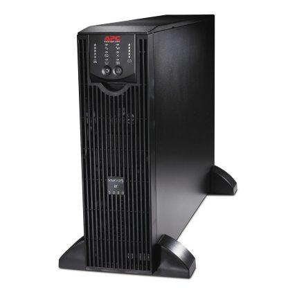 APC Smart-UPS RT 5000VA 230V