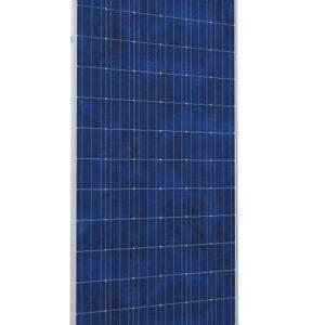 AIDUO-solar-325w