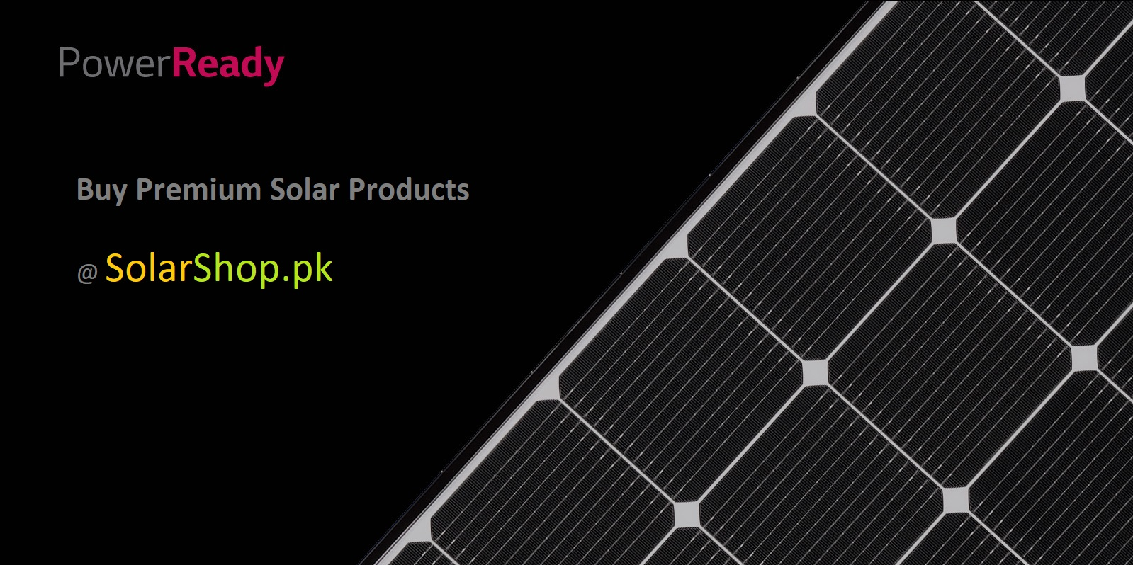 lg-solar-powerready