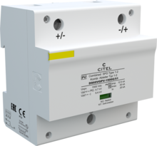 SPD-surge-protection-device-for-solar