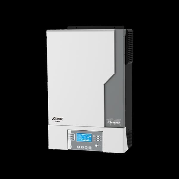Aerox-5.2-kw