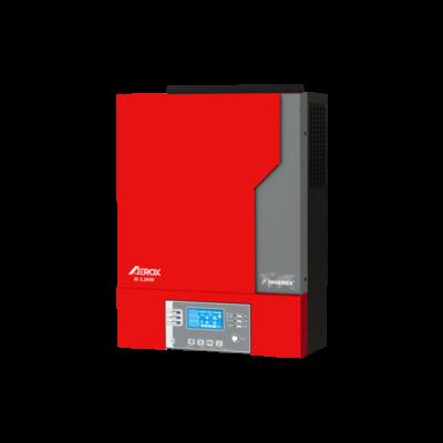 Aerox-III-3.2KW