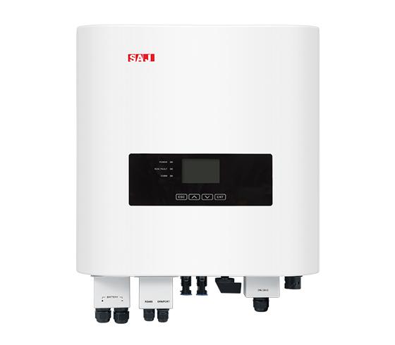 SAJ-5kw-solar-hybrid-ongird-inverter-1