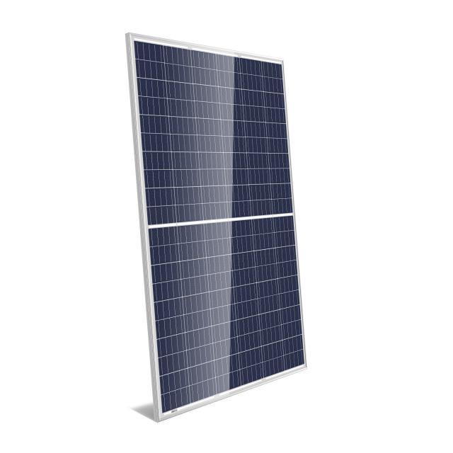 Trina Solar Splitmax 385 Watt Mono Perc