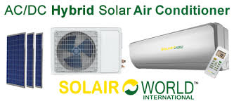 solar-ac-in-pakistan