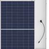Trina-Solar-385watt-high-efficiecncy
