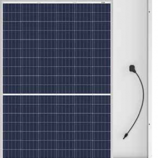 Trina-Solar-385watt-high-efficiecncy