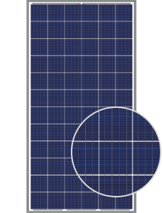 S-Energy SN325P-10