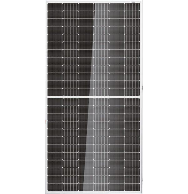 Trina Solar 400 watt mono perc
