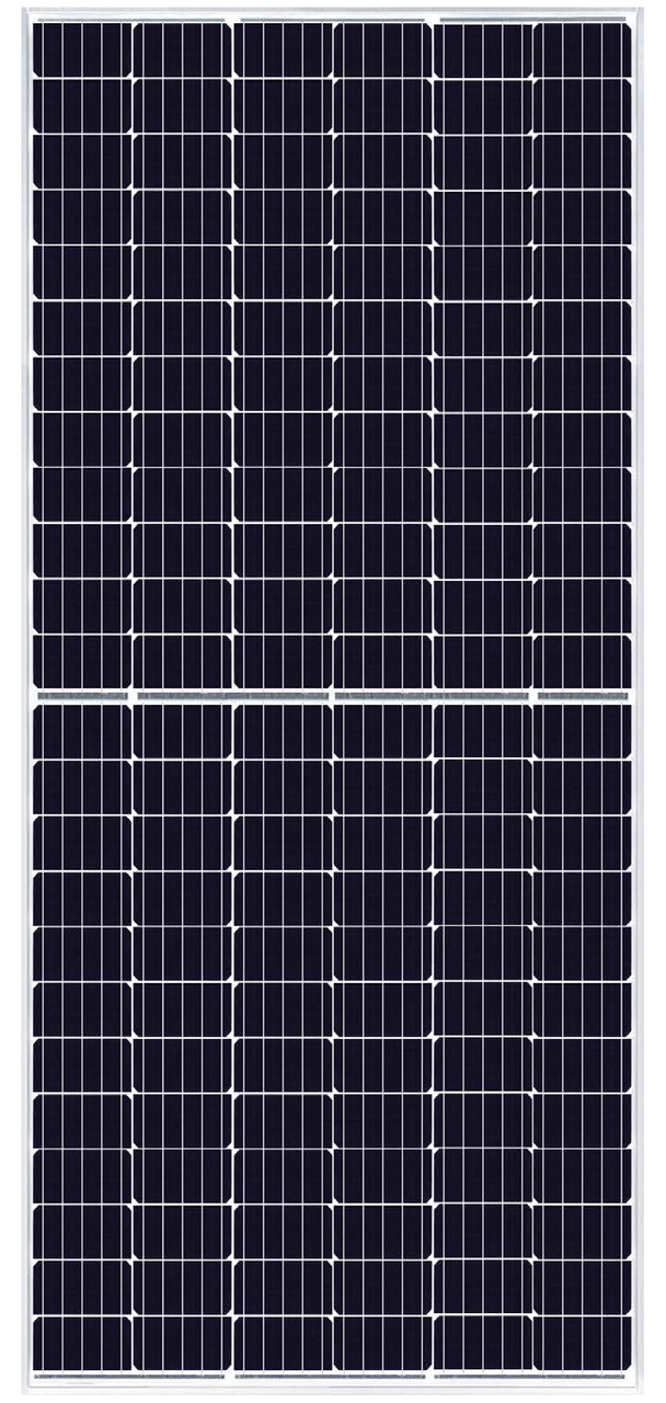 Canadian Solar Kumax 390w Mono Perc