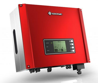 goodwe-10kw-on-grid