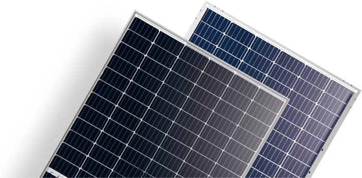 Solar Panels For Home Technology