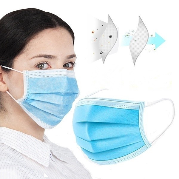 face-mask-protection-covid19.jpg