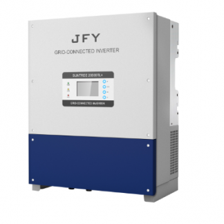jfy-15kw-20kw-on-grid