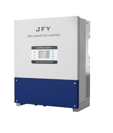 jfy-15kw-20kw-on-grid
