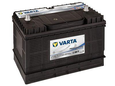 varta-dry-battery